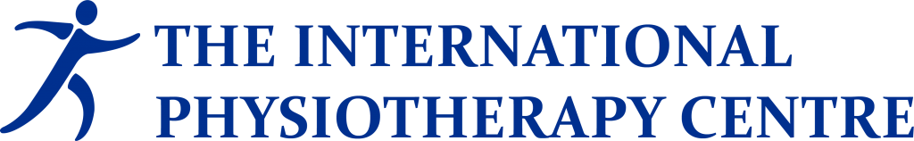 The International Physiotherapy Centre Logo