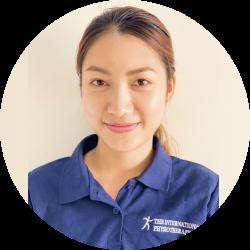 jaruwan-massage-therapist-bio-img