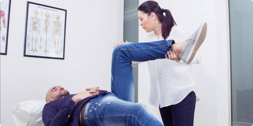 Chiropractic Qatar Img