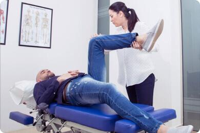 Chiropractors Img