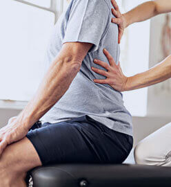 Physiotherapy Img