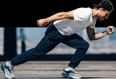 Sports Injury Img